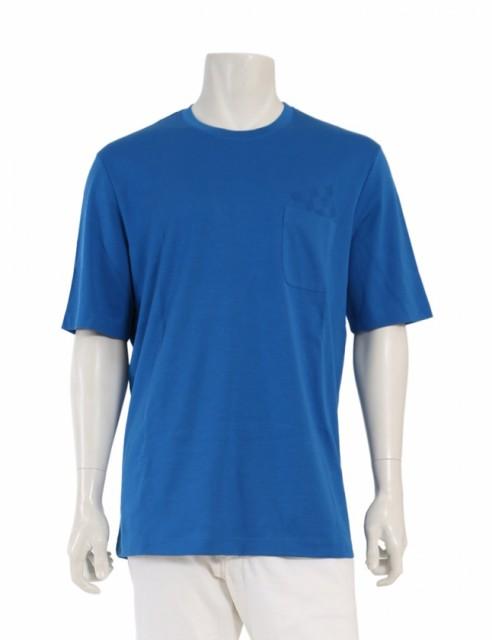 ルイヴィトン LOUIS VUITTON Tシャツ カットソー ...