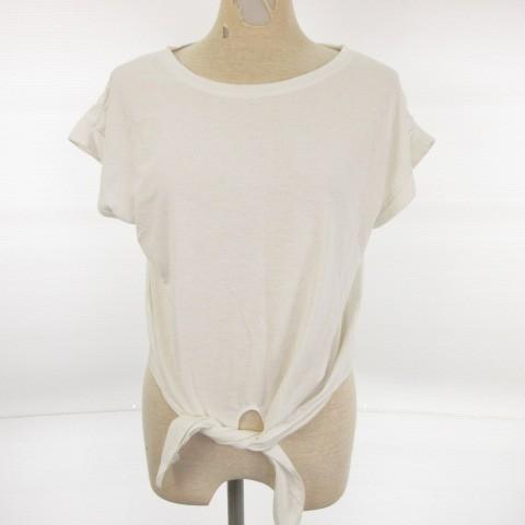 ロペピクニック ROPE Picnic カットソー Tシャツ ...