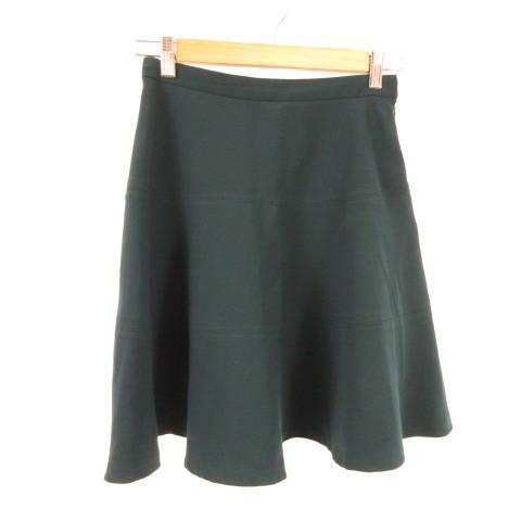 アプワイザーリッシェ Apuweiser-riche スカート ...