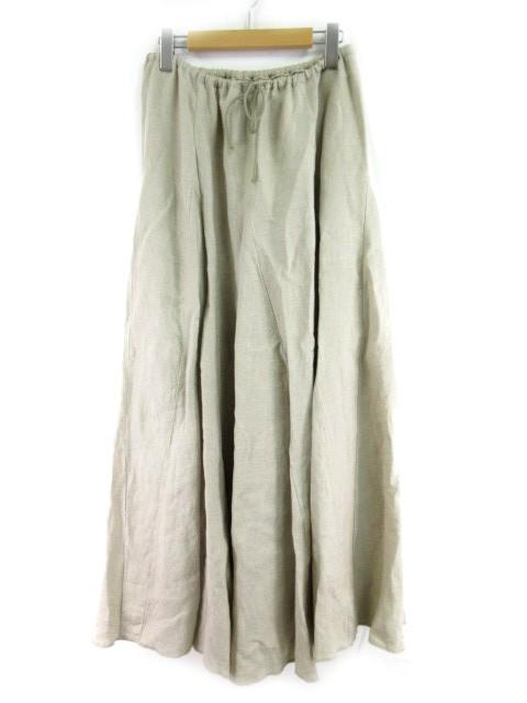 レディラックルカ LADY LUCK LUCA ロングスカート...