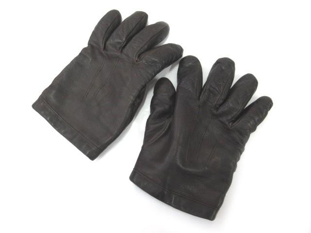 martelli glove マルテッリ グローブ 手袋 レザー...