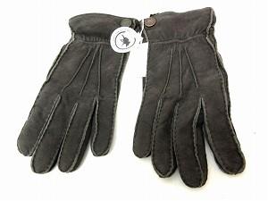 ハンティングワールド HUNTING WORLD 未使用 手袋...