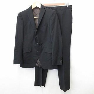 【中古】lmmaginsj ione スーツ セットアップ ジ...