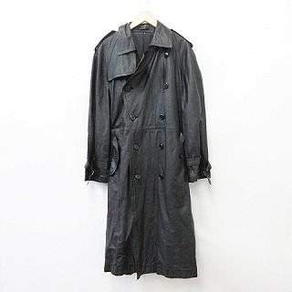 【中古】ORIGNAL DESIN オリジナルデザイン コー...