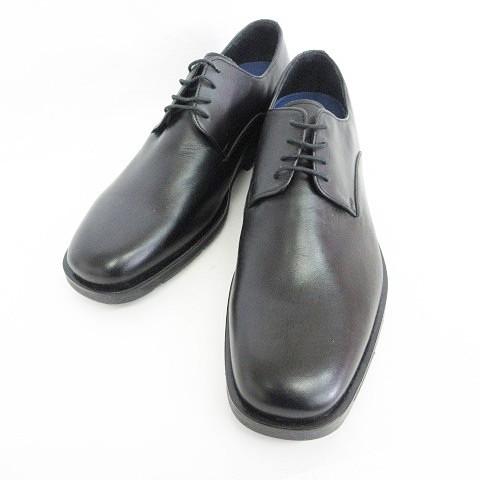【中古】ホーキンス Hawkins AIR LIGHT 紳士靴 ビ...