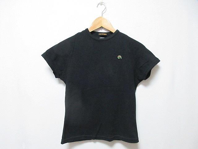 スナッグパック Snug pak カットソー Tシャツ 半...