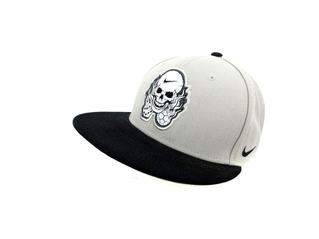 チャンピオン CHAMPION 帽子 キャップ ロゴ 57 黒...