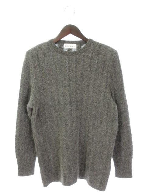 イヴサンローラン YVES SAINT LAURENT セーター ...