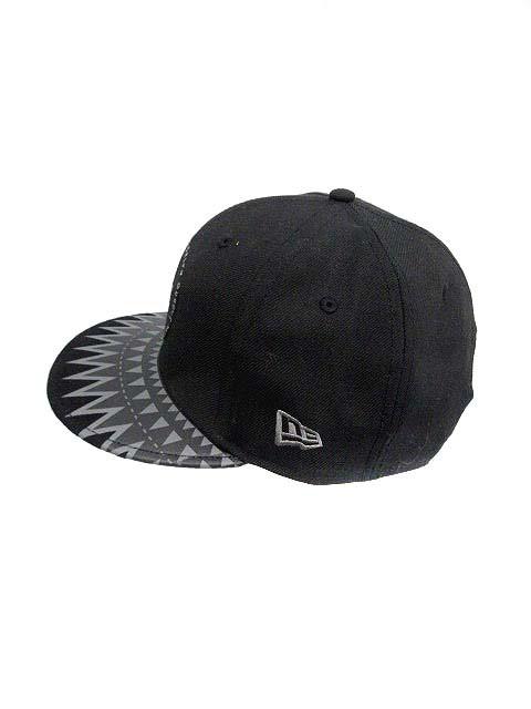 ニューエラ NEW ERA キャップ 帽子 キャンバス 1 ...