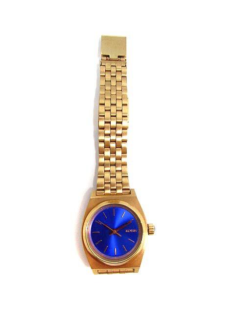 ニクソン NIXON THE SMALL TIME TELLER 腕時計 3...