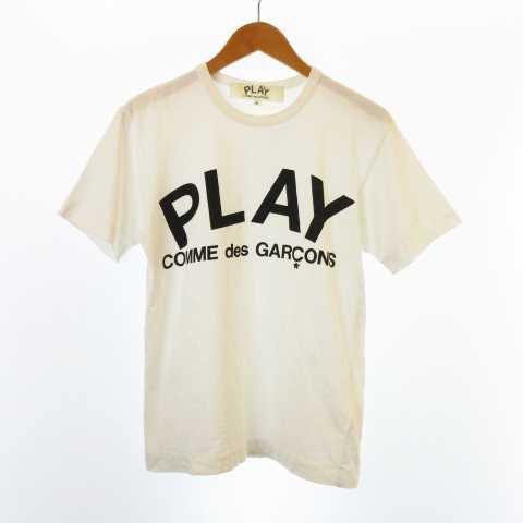 プレイコムデギャルソン PLAY COMME des GARCONS ...