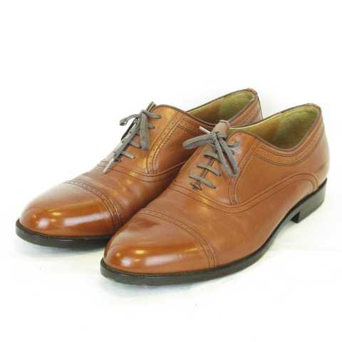 イヴサンローラン YVES SAINT LAURENT 革靴 レザ...