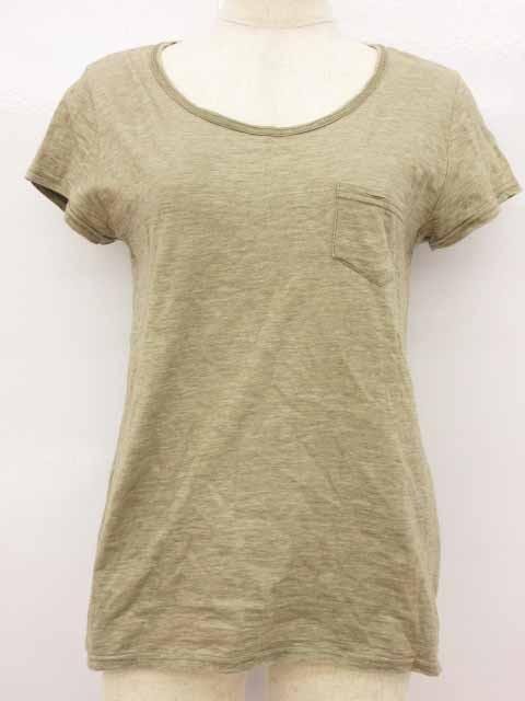 シンプリシテェ SIMPLICITE Tシャツ カットソー ...