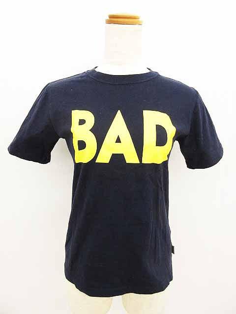 エックスガール x-girl Tシャツ カットソー 半袖...