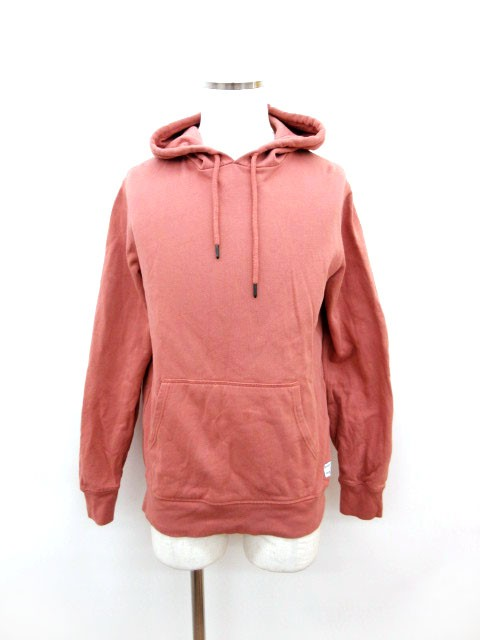 Shore Leave by Urban Outfitters  パーカー プル...