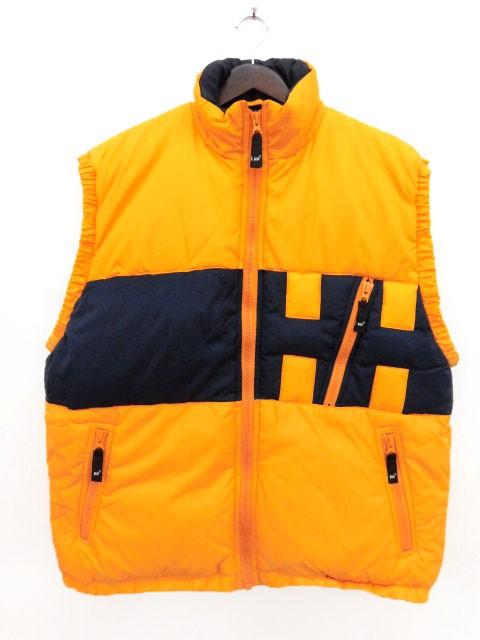 ヘリーハンセン HELLY HANSEN 90S ヴィンテージ ...
