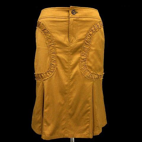 ボディードレッシング BODY DRESSING スカート ギ...