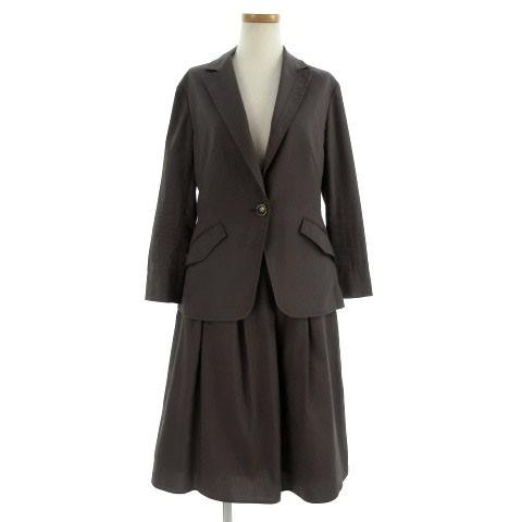 ロートレアモン LAUTREAMONT スーツ セットアップ...