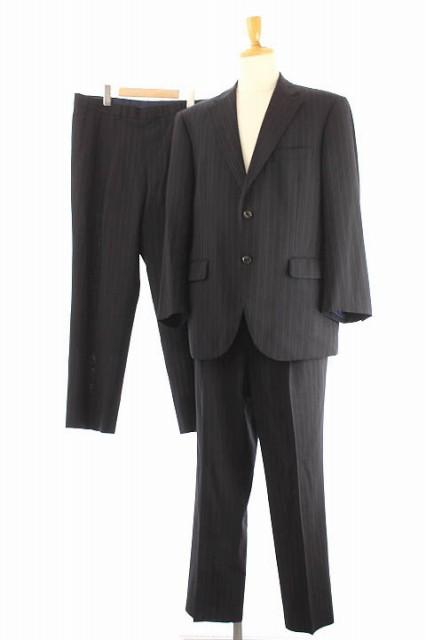 リーガル REGAL セットアップ 3点セット スーツ ...