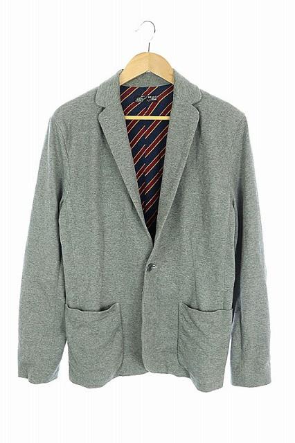 Nylon Jacket/ Shirt ビームス / (BEAMS) VAPORIZE