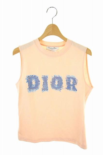【中古】クリスチャンディオール Christian Dior ...