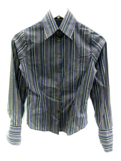 ナラカミーチェ NARA CAMICIE ワイシャツ Yシャツ...