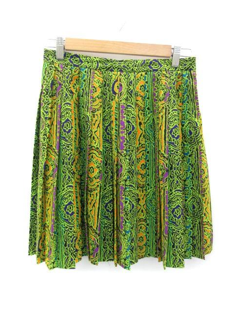 イヴサンローラン YVES SAINT LAURENT スカート ...