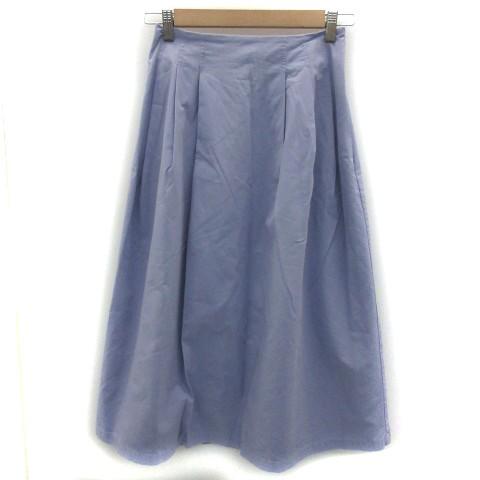 【中古】フリーズマート Free's Mart スカート フ...