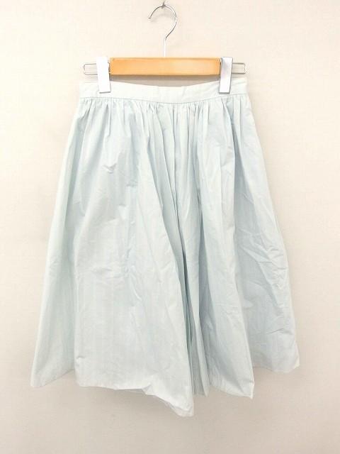 【中古】バナーバレット Banner Barrett スカート...