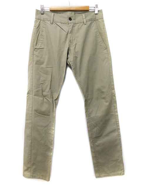リーバイス Levi's パンツ Gパン デニム ストレー...