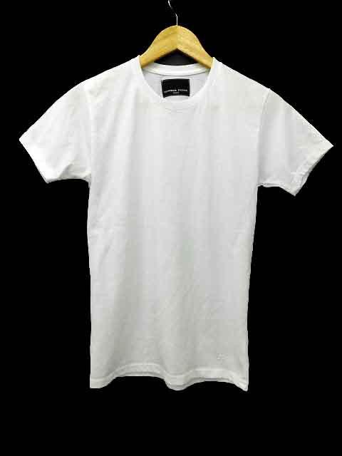 ナンバーナイン NUMBER (N)INE Tシャツ カットソ...