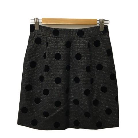 【中古】イエナ IENA  JULIE COGAM pour スカート...