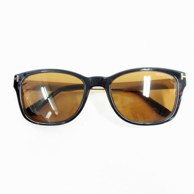 トムフォード tom ford サングラス 伊達メガネ 眼鏡 2way クリップオン