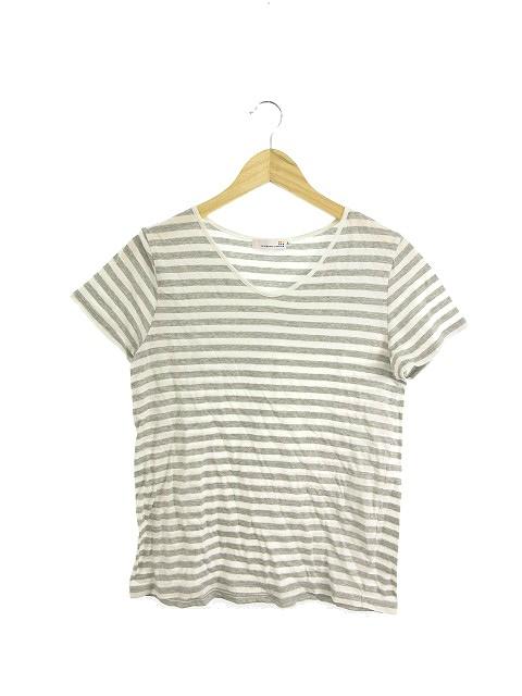 セブンデイズサンデイ SEVENDAYS=SUNDAY Tシャツ...