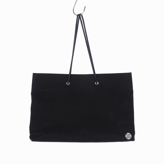 【中古】フーワット whowhat PAPER BAG MODEL キ...