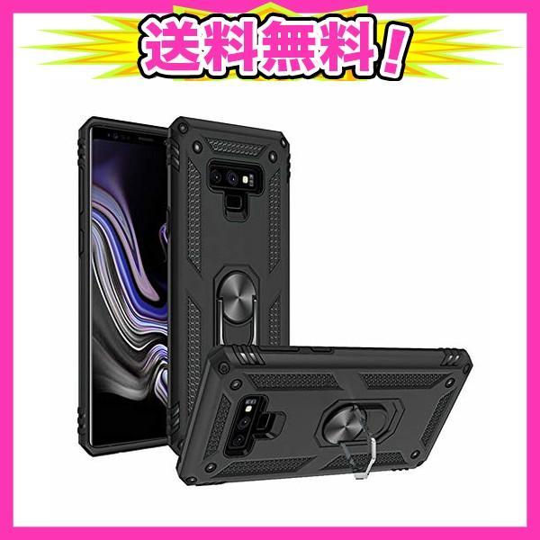 Asuwish Galaxy Note9 ケース SC-01L SCV40 対応 ...