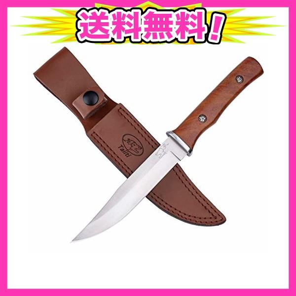 シースナイフ サバイバル ナイフ アウトドア 日本...