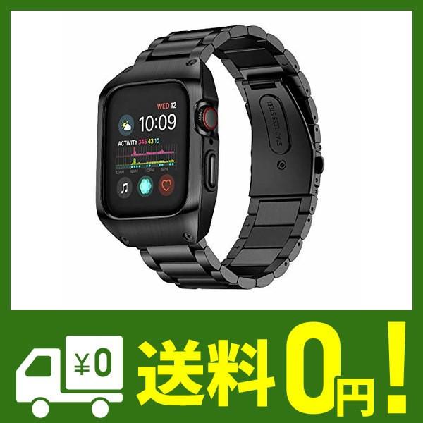 VICARA Compatible with Apple Watch バンド seri...