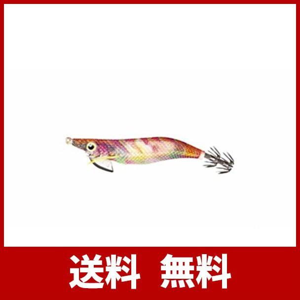 シマノ(SHIMANO) エギ セフィアクリンチ フラッシ...