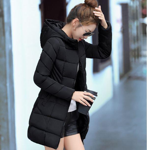 ジャケット シンプル 長袖 大きいサイズ アウ...