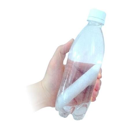 水素水生成スティック 新元祖 活性水素くん