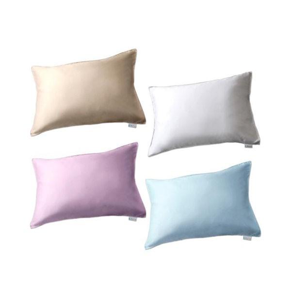 デンマーク fossflakes Royale(ロイヤーレ)枕 ...