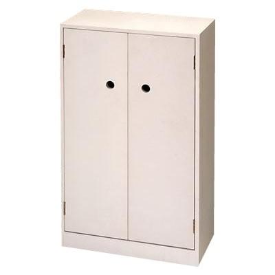 トイレ収納シリーズ サニタリー サイドボックス T...