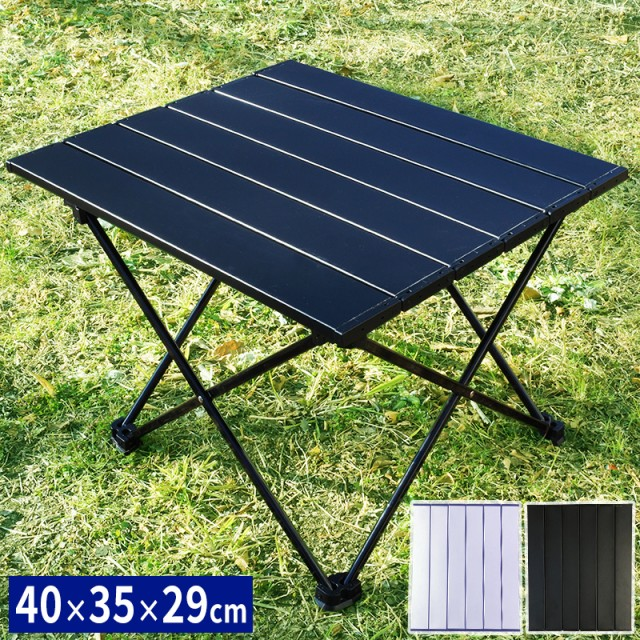 折りたたみ式アウトドアテーブル rbtable002‐M‐...
