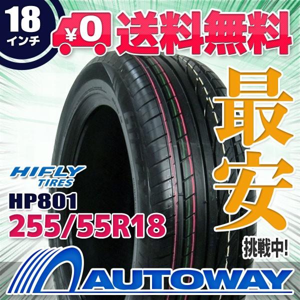 ◆送料無料◆【新品】 【タイヤ】 HIFLY HP801 ...