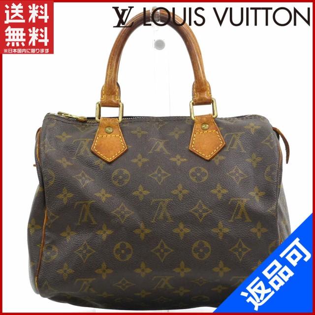 wholesale dealer 0e89e 4ed09 ブラウン系 ミニボストン ルイヴィトン モノグラム LOUIS ...