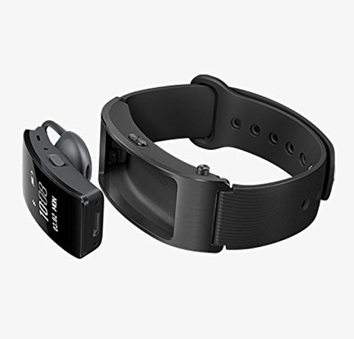 Huawei TalkBand B3 ハンズフリー Bluetooth Ver....
