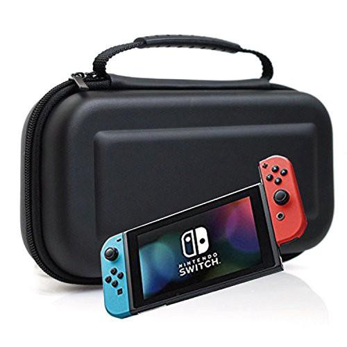 Nintendo Switch保護ケース DOSMUNG 任天堂スイッ...
