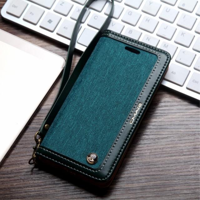 iPhone 8 レザーケース iPhone 7 レザーケース グ...