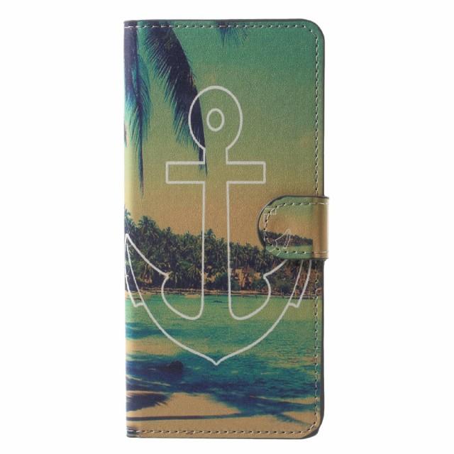 Galaxy Note 8 レザーケース K 液晶保護フィルム...